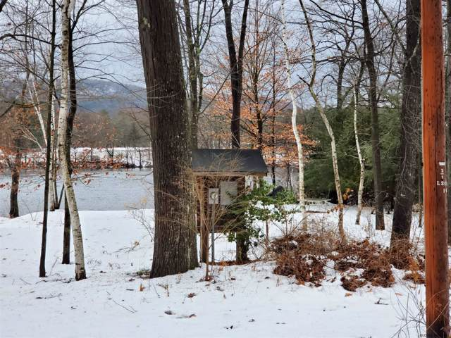 00 Pleasantview Dr, Lake Luzerne, NY 12846 (MLS #201936188) :: Picket Fence Properties