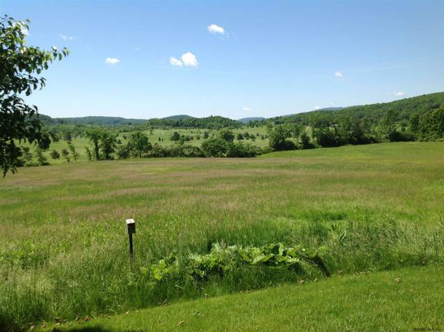 154 County Route 9, Whitehall, NY 12887 (MLS #201936192) :: Picket Fence Properties