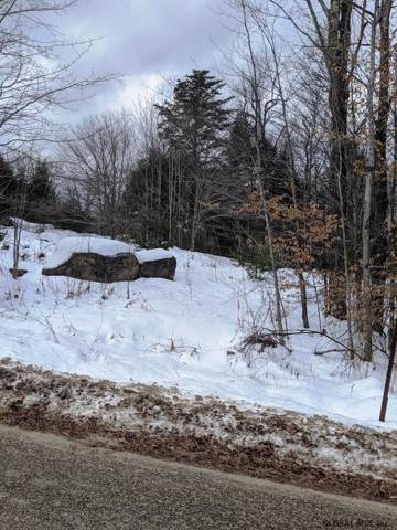 463 North Shore Rd, Gloversville, NY 12078 (MLS #201936206) :: 518Realty.com Inc