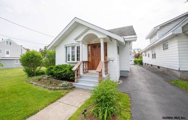1630 Woolsey St, Schenectady, NY 12303 (MLS #201936232) :: 518Realty.com Inc