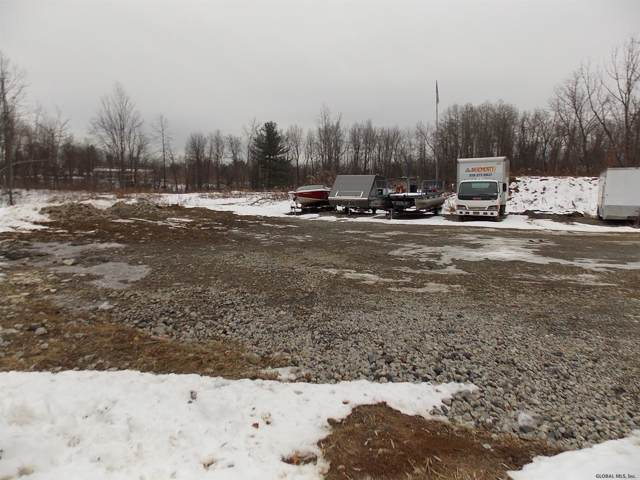 155 Stone Quarry Rd, Halfmoon, NY 12065 (MLS #201936266) :: Picket Fence Properties