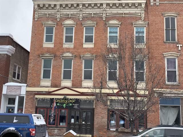 293 Main St, Schoharie, NY 12157 (MLS #201936495) :: 518Realty.com Inc
