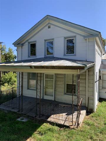 3538 State Route 145, Cobleskill, NY 12157 (MLS #201936662) :: Picket Fence Properties