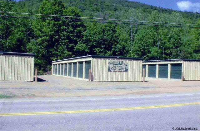 2833 State Route 9, Lake George, NY 12845 (MLS #202010119) :: 518Realty.com Inc