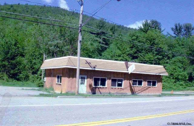 2831 State Route 9, Lake George, NY 12845 (MLS #202010154) :: 518Realty.com Inc