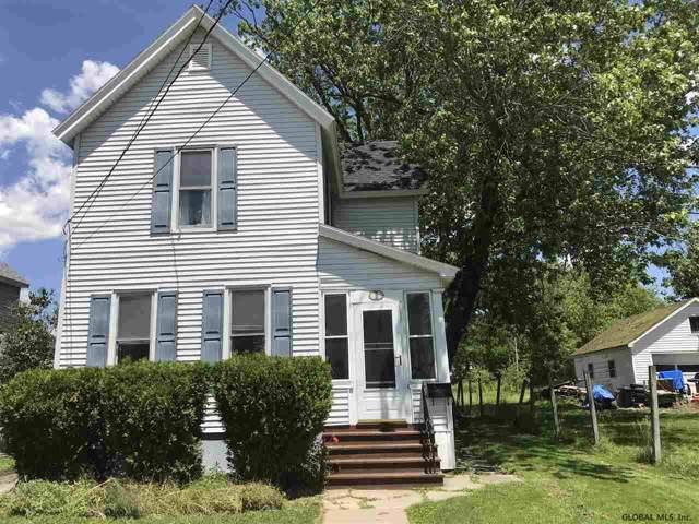 5 Walnut Av, Johnstown, NY 12095 (MLS #202010315) :: 518Realty.com Inc