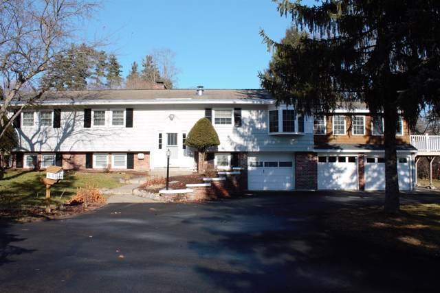10 Joques Farm Road, Lake George, NY 12845 (MLS #202010377) :: 518Realty.com Inc