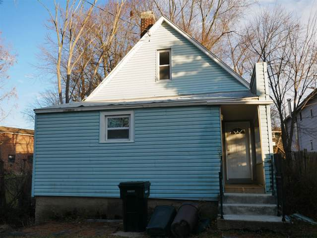 11 Northern Dr, Troy, NY 12182 (MLS #202010417) :: Picket Fence Properties