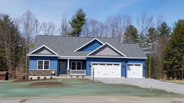 2 Hudson St, Ballston Spa, NY 12020 (MLS #202010524) :: Picket Fence Properties