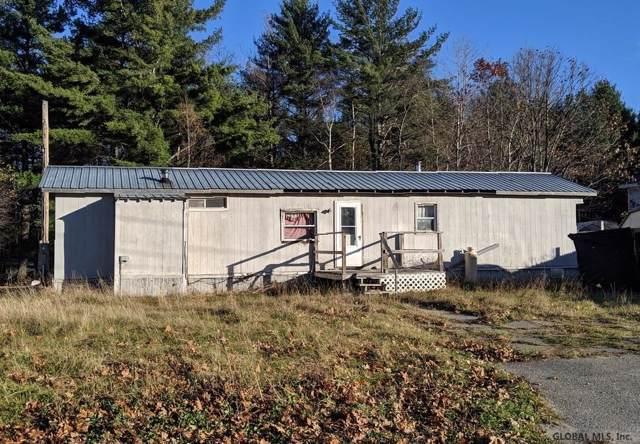 70 Champlain Dr, Mineville, NY 12956 (MLS #202010558) :: Picket Fence Properties