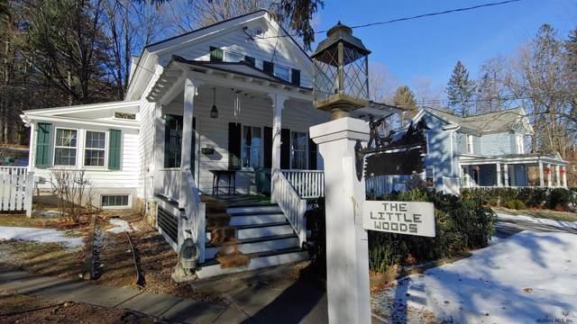 72 Schuyler St, Lake George, NY 12845 (MLS #202010594) :: 518Realty.com Inc