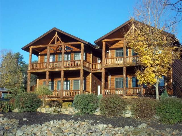 3210 Lake Shore Dr, Lake George, NY 12845 (MLS #202010643) :: 518Realty.com Inc