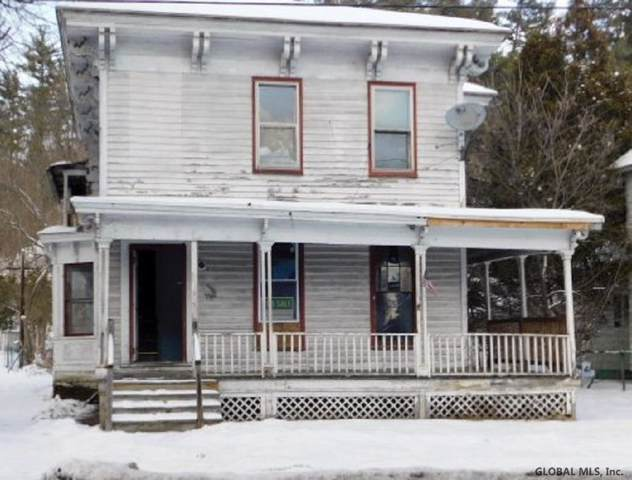 52 Broadway, Fonda, NY 12068 (MLS #202010660) :: Picket Fence Properties