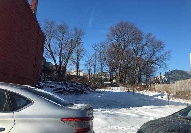 163 Dove St, Albany, NY 12202 (MLS #202010678) :: Picket Fence Properties