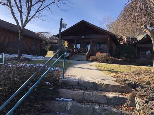 3210 Lake Shore Dr, Lake George, NY 12845 (MLS #202010681) :: 518Realty.com Inc