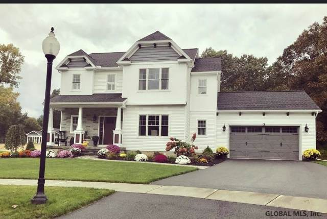 1 Placid Pines Ct, Clifton Park, NY 12065 (MLS #202010715) :: Picket Fence Properties