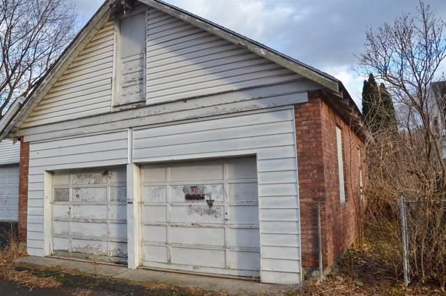 299 6TH AV, Troy, NY 12182 (MLS #202010725) :: Picket Fence Properties