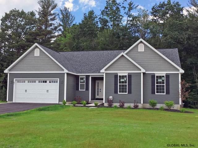 51 Huntington Way, Ballston Spa, NY 12020 (MLS #202010759) :: Picket Fence Properties