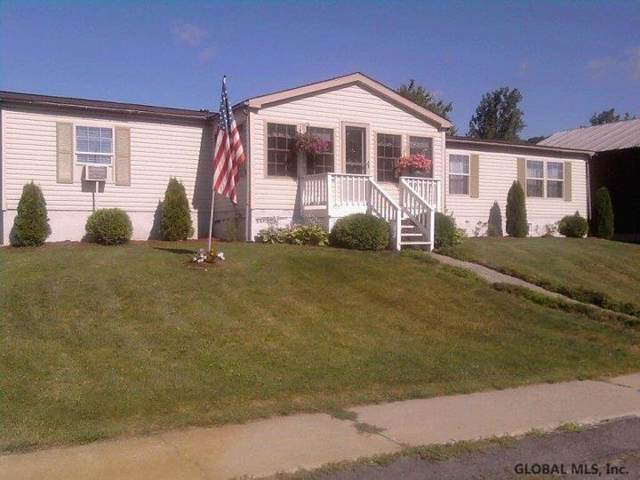 3 Ormsbee Rd, Port Henry, NY 12974 (MLS #202010864) :: Picket Fence Properties