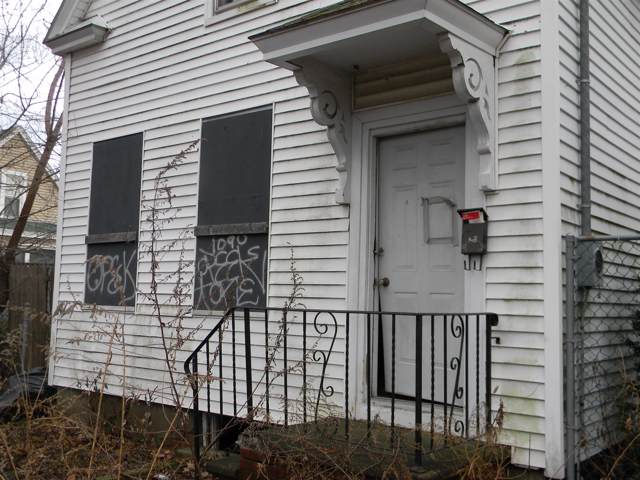 804 Arch St, Schenectady, NY 12307 (MLS #202010873) :: 518Realty.com Inc