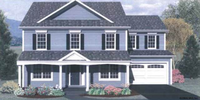 010 Blueberry La, Clifton Park, NY 12065 (MLS #202010921) :: Picket Fence Properties