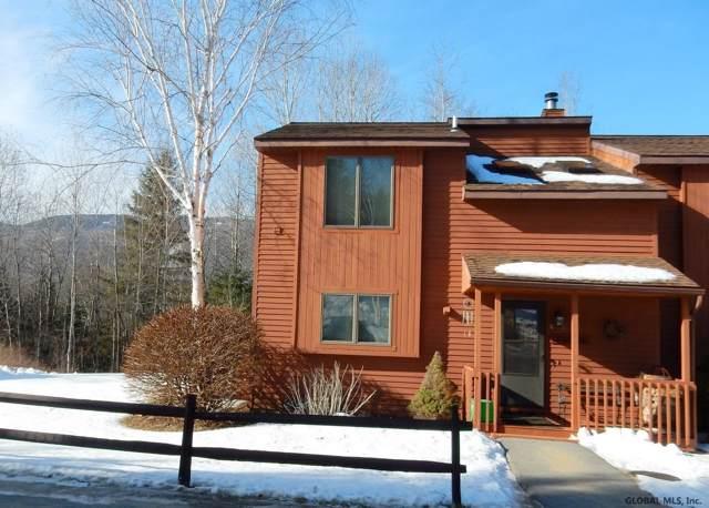 8a Freebern Rd, North Creek, NY 12853 (MLS #202010942) :: Picket Fence Properties