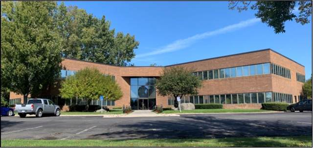 11 Century Hill Dr, Latham, NY 12110 (MLS #202010959) :: 518Realty.com Inc