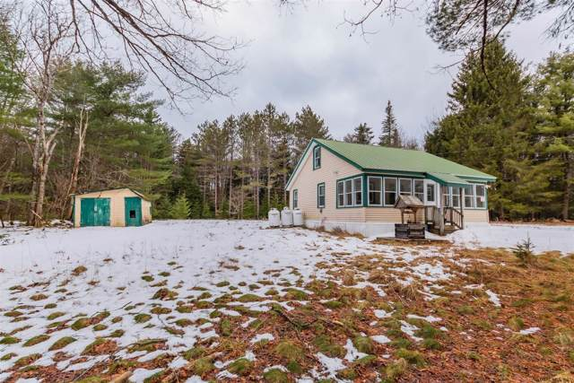 379 Lily Lake Rd, Gloversville, NY 12078 (MLS #202011056) :: 518Realty.com Inc