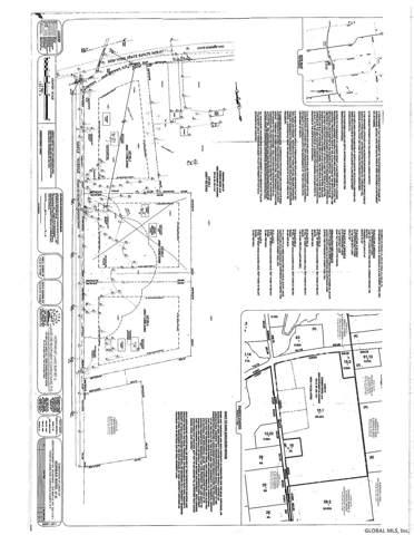 2049 Amsterdam Rd, Charlton, NY 12020 (MLS #202011078) :: 518Realty.com Inc