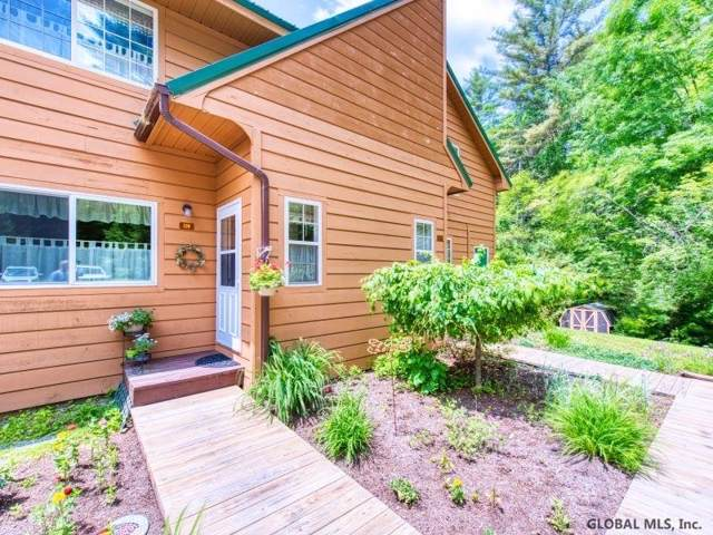 22b Balsam Crest Ct, Chestertown, NY 12817 (MLS #202011091) :: Picket Fence Properties