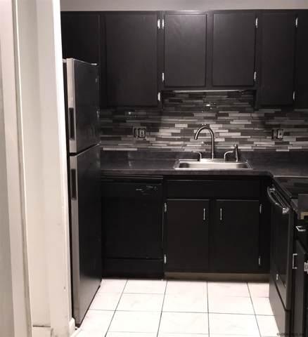 62 Westerlo St, Albany, NY 12202 (MLS #202011096) :: Picket Fence Properties