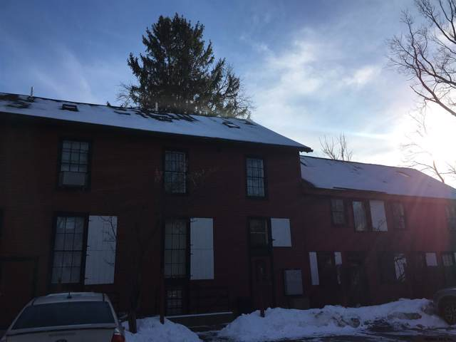 150 1/2 Front St, Schenectady, NY 12305 (MLS #202011150) :: Picket Fence Properties