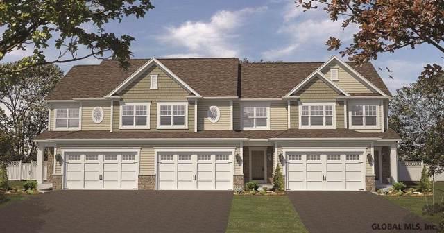 44 Hillard Ln, Latham, NY 12110 (MLS #202011161) :: 518Realty.com Inc