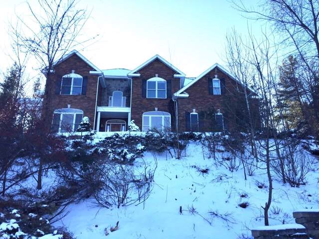 32 Indian Pipe Dr, Wynantskill, NY 12198 (MLS #202011172) :: Picket Fence Properties