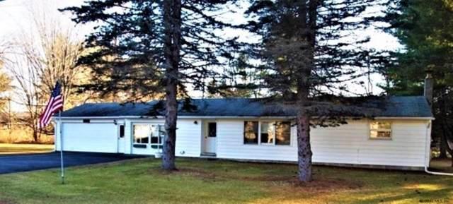 47 Cedar Hill Dr, Schroon Lake, NY 12870 (MLS #202011180) :: 518Realty.com Inc