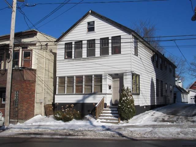 555 Nott St, Schenectady, NY 12308 (MLS #202011184) :: 518Realty.com Inc