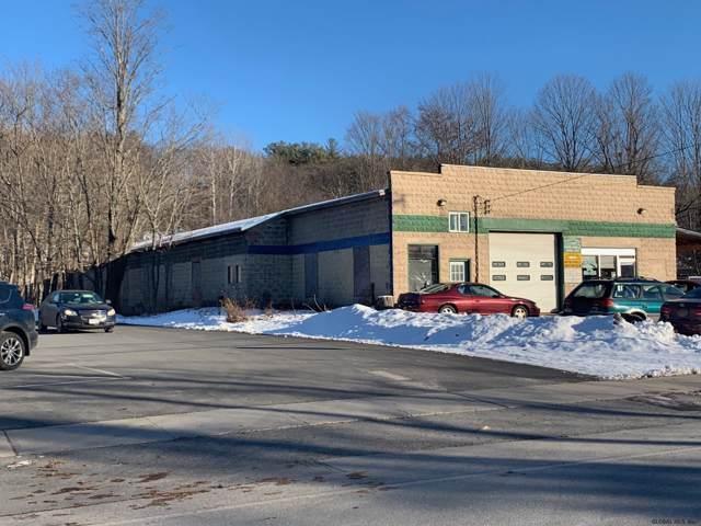 4 Main, Lake Luzerne, NY 12846 (MLS #202011187) :: 518Realty.com Inc