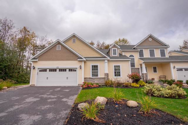 104 Lancaster Ct, Ballston Lake, NY 12019 (MLS #202011224) :: Picket Fence Properties
