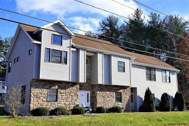 1250 Route 9 P, Saratoga Springs, NY 12866 (MLS #202011287) :: 518Realty.com Inc