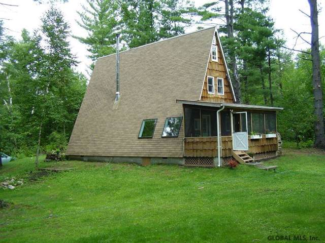 7993 State Route 8, Brant Lake, NY 12815 (MLS #202011389) :: Picket Fence Properties
