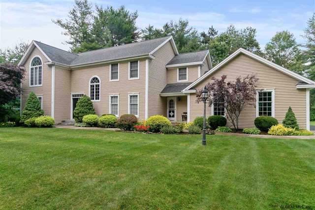 7 Tomahawk Rd, Queensbury, NY 12804 (MLS #202011409) :: Picket Fence Properties