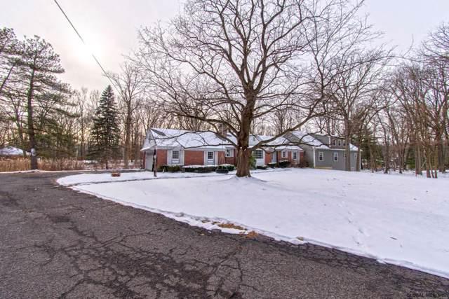 6 Sage Hill La, Menands, NY 12204 (MLS #202011465) :: 518Realty.com Inc