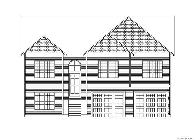4 Napa Ct, Niskayuna, NY 12309 (MLS #202011474) :: Picket Fence Properties
