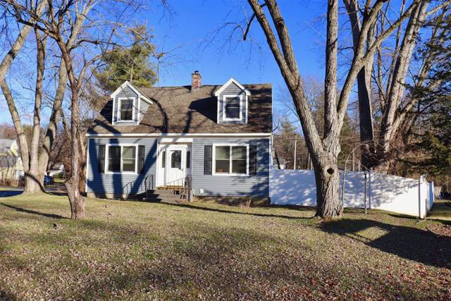 56 Harrison Av, Delmar, NY 12054 (MLS #202011602) :: 518Realty.com Inc