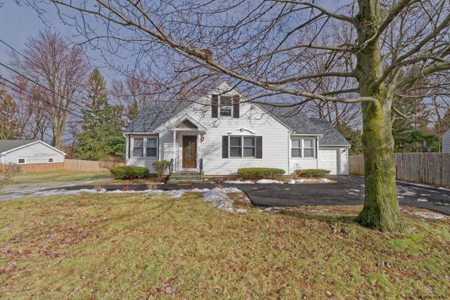 175 Menands Rd, Loudonville, NY 12211 (MLS #202011621) :: 518Realty.com Inc