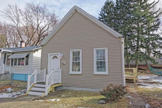 1314 8TH AV, Watervliet, NY 12189 (MLS #202011658) :: 518Realty.com Inc