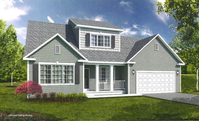 7 Stablegate Dr, Ballston Lake, NY 12019 (MLS #202011664) :: Picket Fence Properties