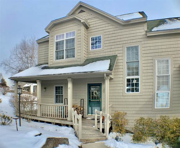13 Lookout Mountain Dr, Lake George, NY 12845 (MLS #202012172) :: 518Realty.com Inc
