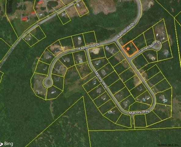 2 Garnet Mine Ct, Gansevoort, NY 12831 (MLS #202012298) :: 518Realty.com Inc
