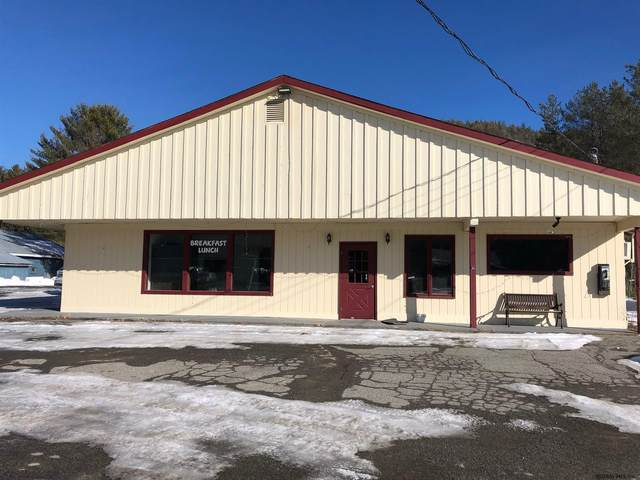 6254 State Route 9, Chestertown, NY 12817 (MLS #202012738) :: 518Realty.com Inc